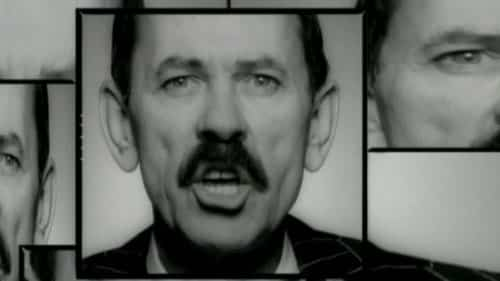 Scatman John Music Video
