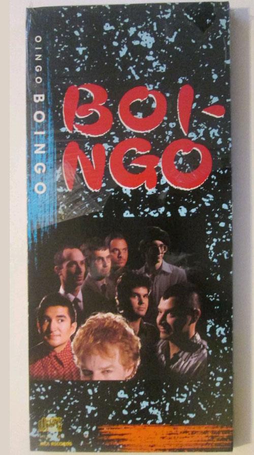 BOI-NGO longbox