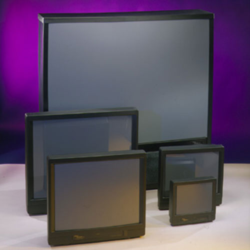 Proptronics TV sets