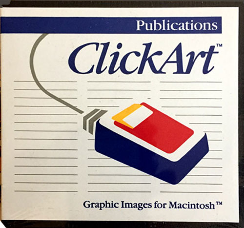 ClickArt