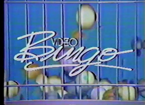 VCR Plus Dice