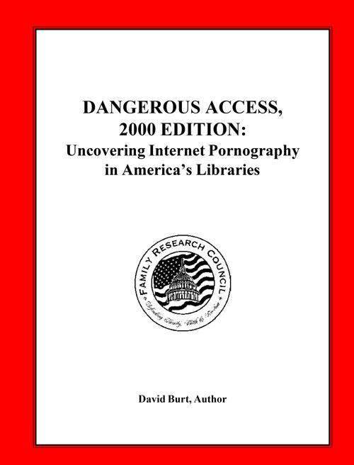 Dangerous Access