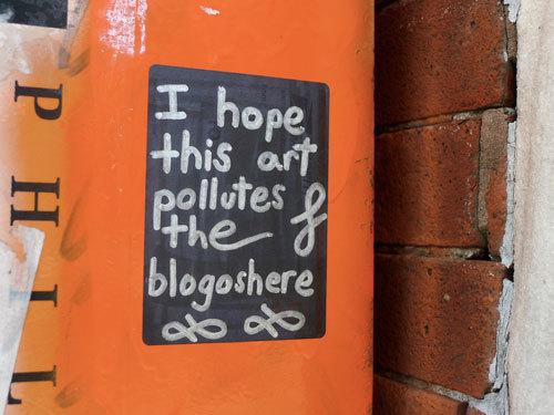 0102 Blogosphere