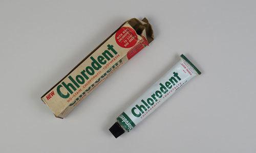 0115_chlorodent