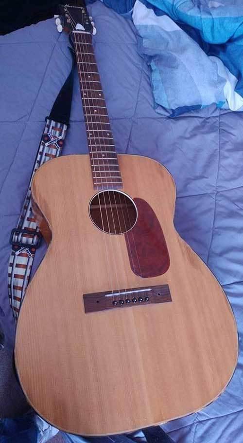 0124_guitar