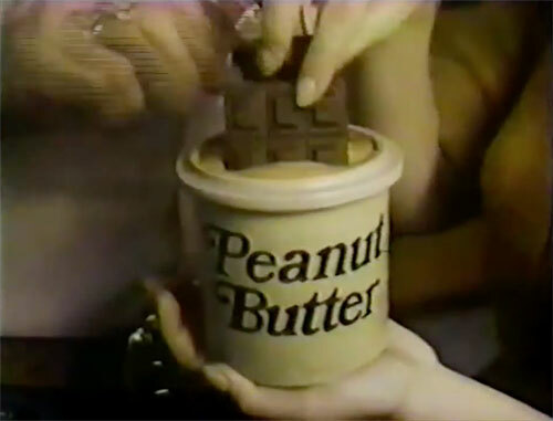 0214_peanutbutter