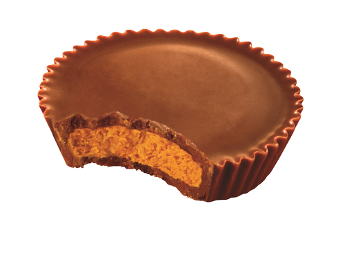 0214_reeses