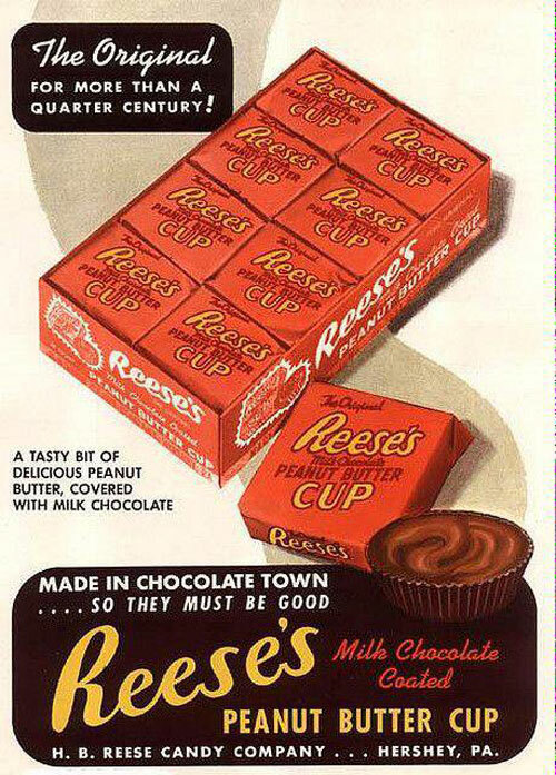 0214_reeses2