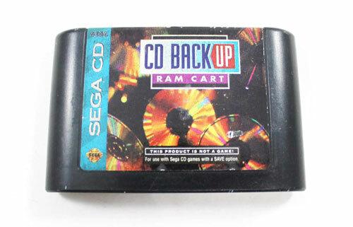 0222_backup