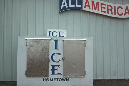 0226_ice2