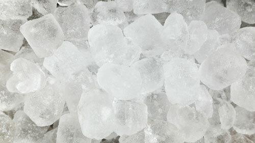 0226_icecubes