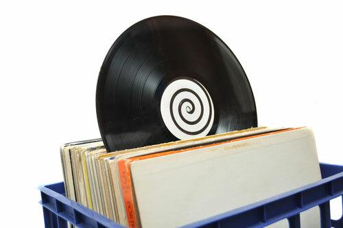 0319_vinyl