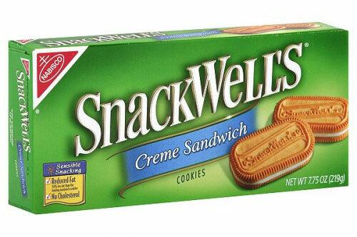 0402_snackwellsb