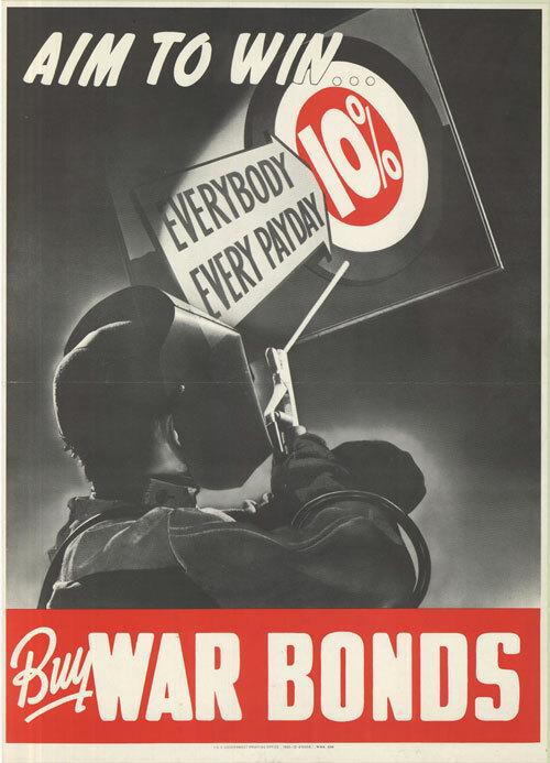 0404_warbonds