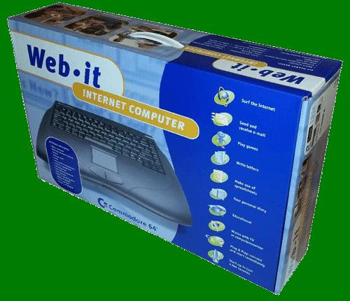 0409_webit-compressor